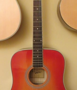 full_countryman_cherryburst_dreadnought