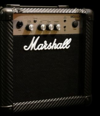 full_marshall_mg10cf
