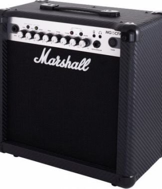 full_marshall_mg15cfx