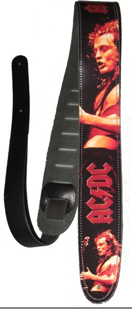 perris-acdc-strap